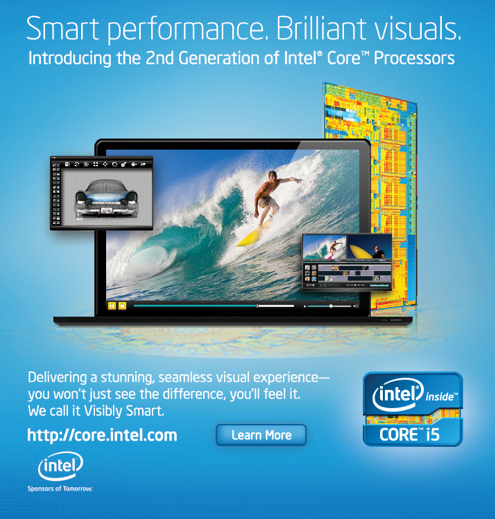 intelnewlaptop1