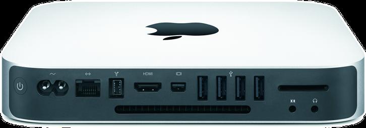 macmini20100615back